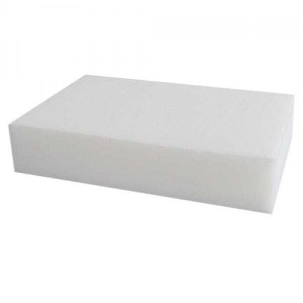 Espuma D11 – ECONÓMICA  (Blanca)