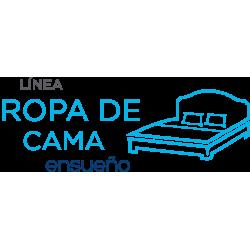 Línea Ropa de cama