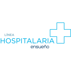 Línea Hospitalaria