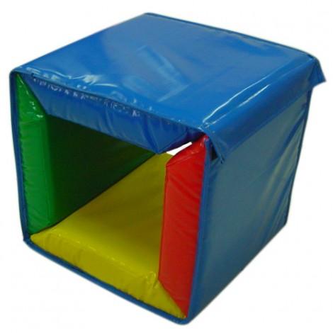 Cubo EXTENDIBLE